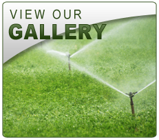 View Our Gallery - Sprinklers Sales Meaford
